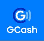 gcash-logo