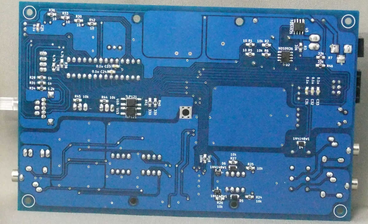IRamp-assembly02