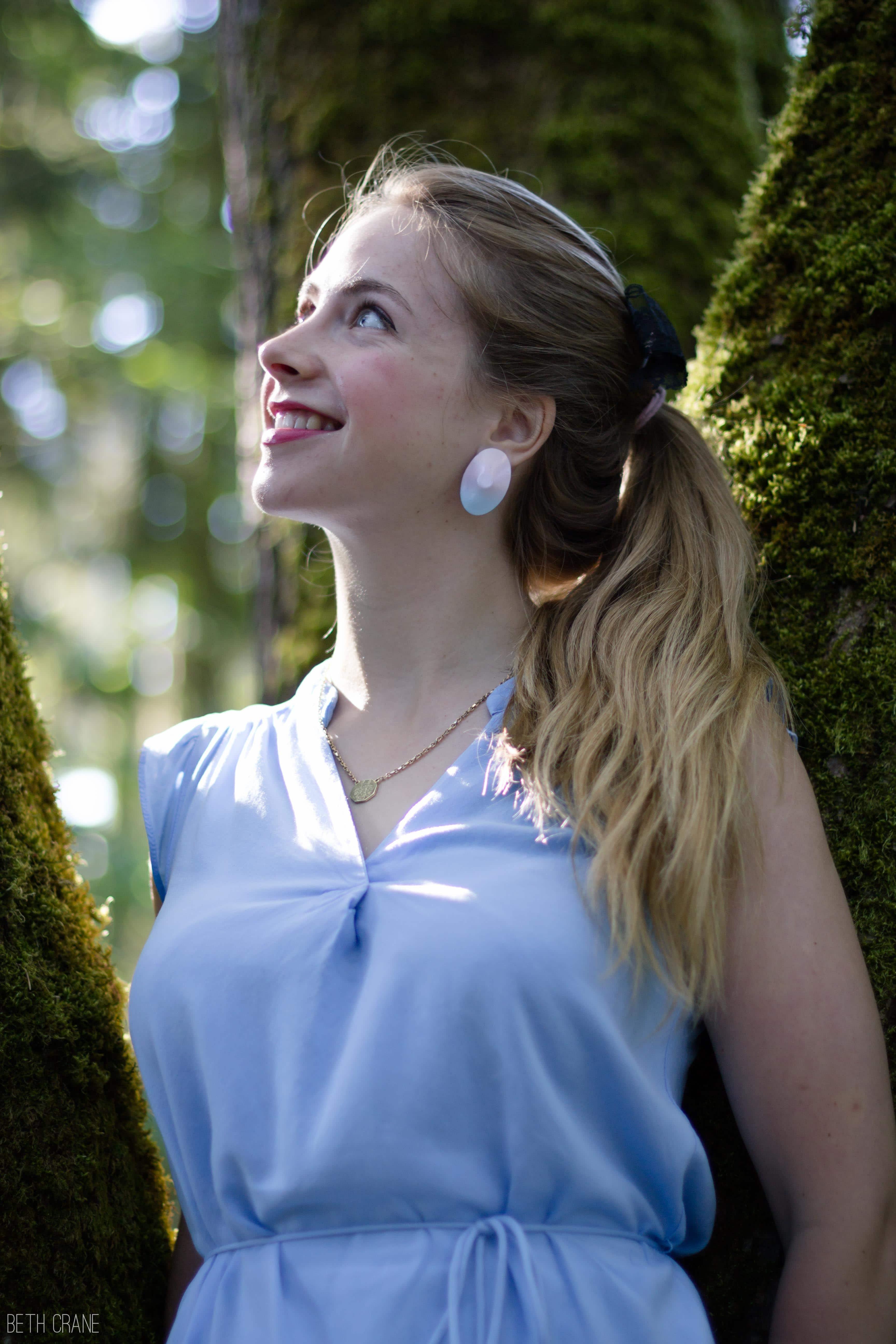 Vivienne Jaehn-Kreibaum in Wonderland