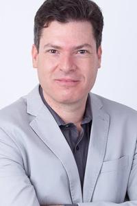 Sergio Myssior