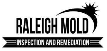 raleigh mold