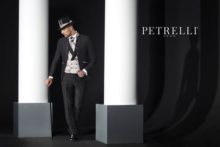 petrelli 03-PET1216