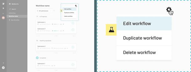 navigate webform_existing 2