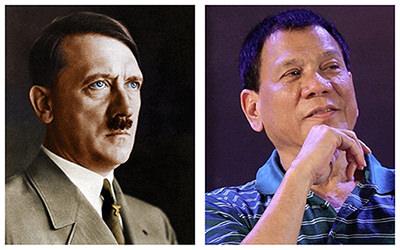 DuterteCollage.jpg