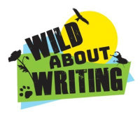 Wild About Writing logo
