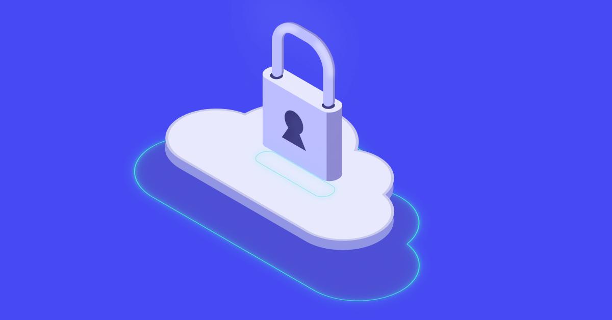 Cloud Vendor Lock-In: How to Prevent It