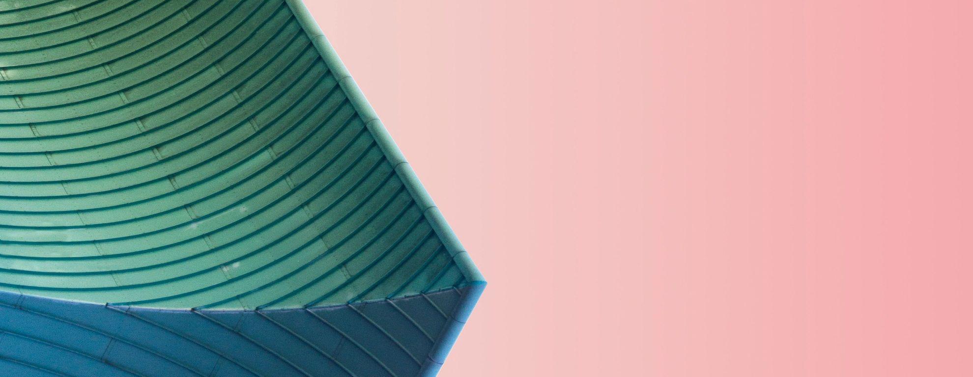 Núcleo lenticular: qué es, estructura y funciones en el cerebro - Featured image