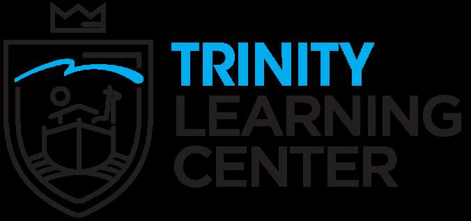 trinity-learning-center-prek-preschool-private-christian-lighthouse-point-broward-vpk