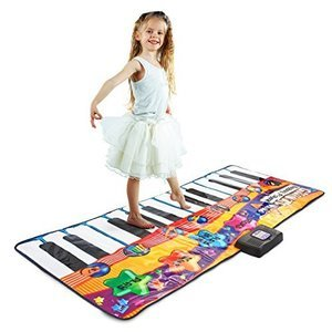 Joyin Toy Gigantic Keyboard