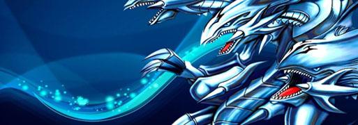 WLM Meta Weekly #11 | YuGiOh! Duel Links Meta