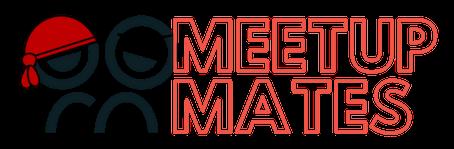 Meetup Mates
