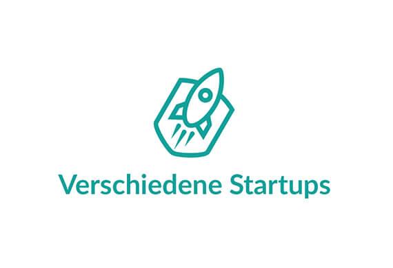Vorschaubild zur Beratung von Startups im Bereich künstliche Intelligenz und Webentwickung