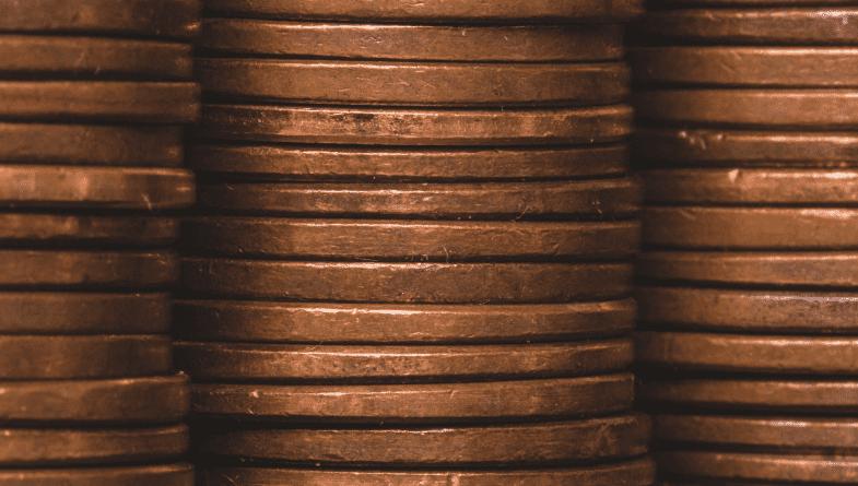 7 myths about business cashflow - Futrli