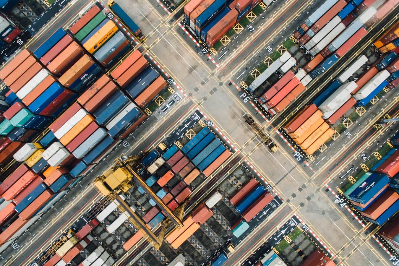 How to set up a Docker container for your MySQL server