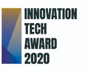 Innovation Tech Award 2020