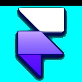 Framer app icon