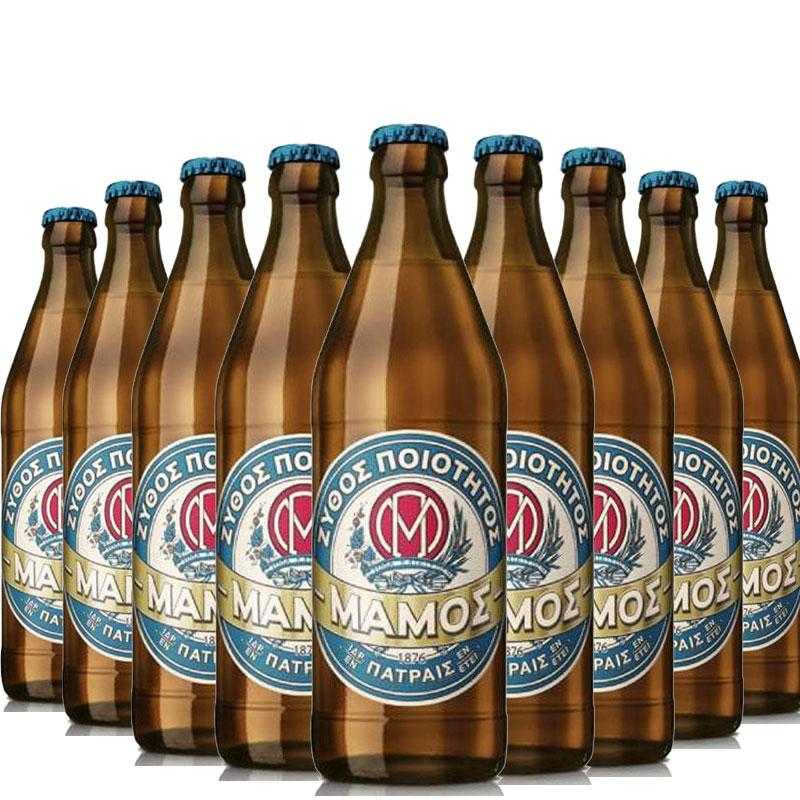12-beers-mamos-pils-500ml-athinaiki-zythopoiia