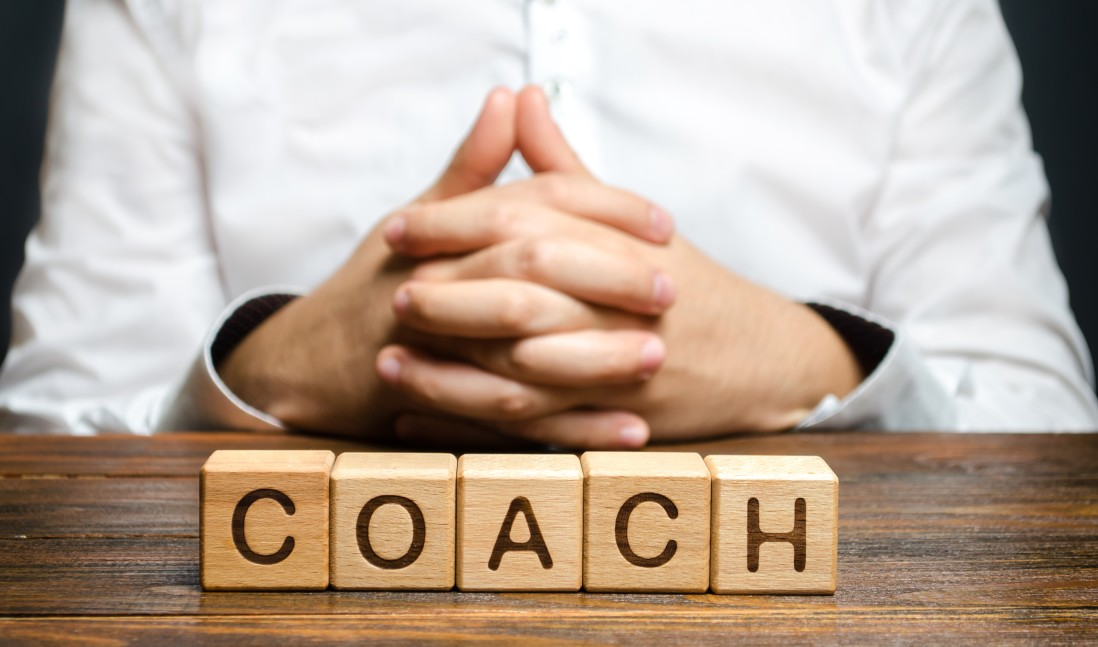 7 Significant Benefits of A Business Coach