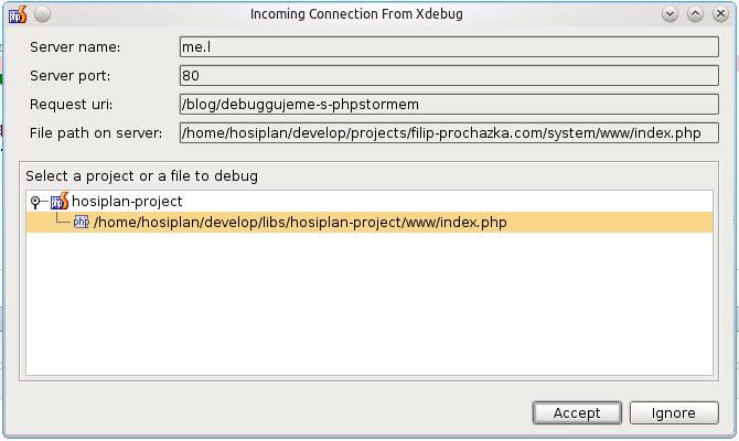 phpstorm-php-debugger-askAccept