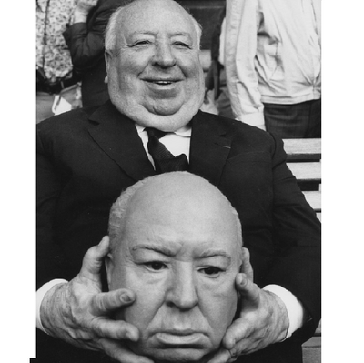 featured image thumbnail for post Alfred Hitchcock Net Worth and Life Story (Updated 2020) How much is Alfred Hitchcock Worth?