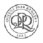 Official QPR Homepage