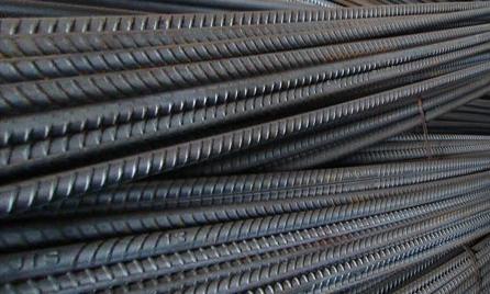 Daftar Harga Besi Beton Merk PCI SNI Murah di Toko Besi Permata