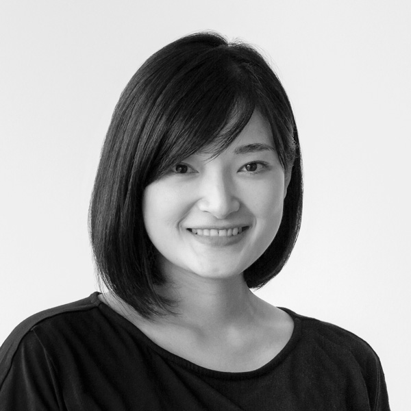 Profile Image - Tomomi Oki