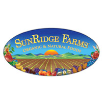 Sunridge Farms Organic & Natural Foods