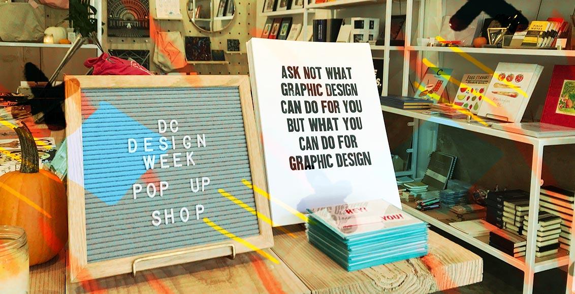 Pop Up Shop Image Alt