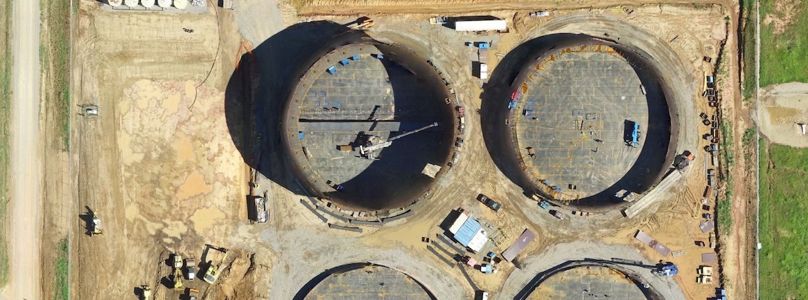 Getting Started with Drones in Construction