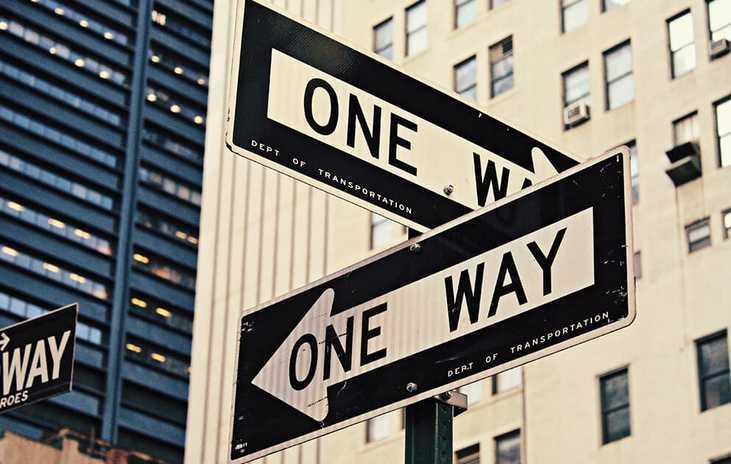 Choosing the Decisions We Make