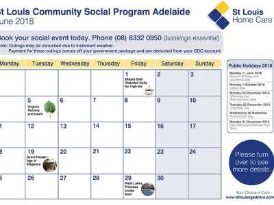 June2018 Community Adel