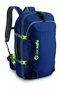pacsafe-venturesafe-45l-carry-on-bag
