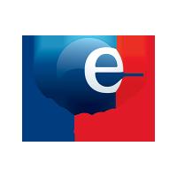 Logo de La Fabrique Pôle emploi