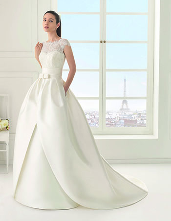 sposa 10-ENFASIS-TWO1269