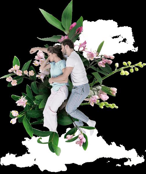 Promotion du printemps - Matelas Houde