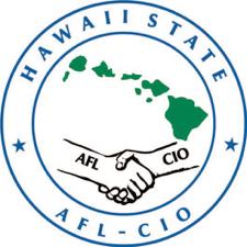 AFL-CIO Hawaii