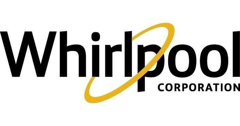 whirlpool employee referrals