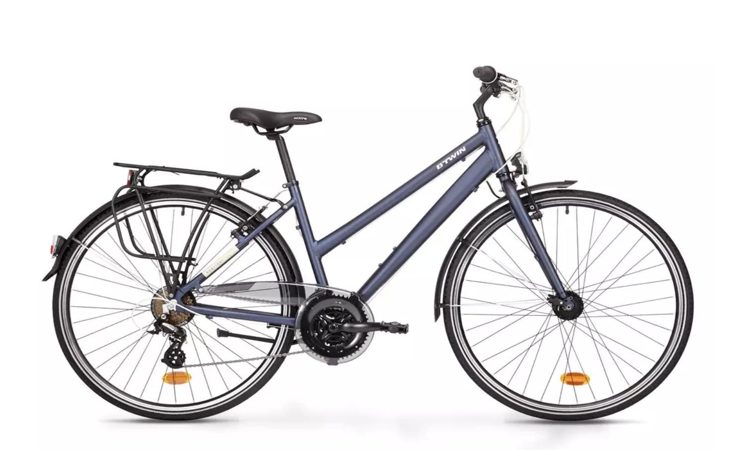 argos bikes