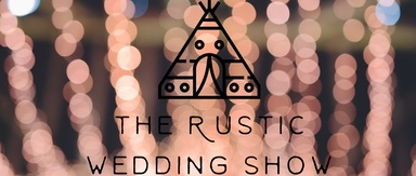 The Rustic Wedding Show