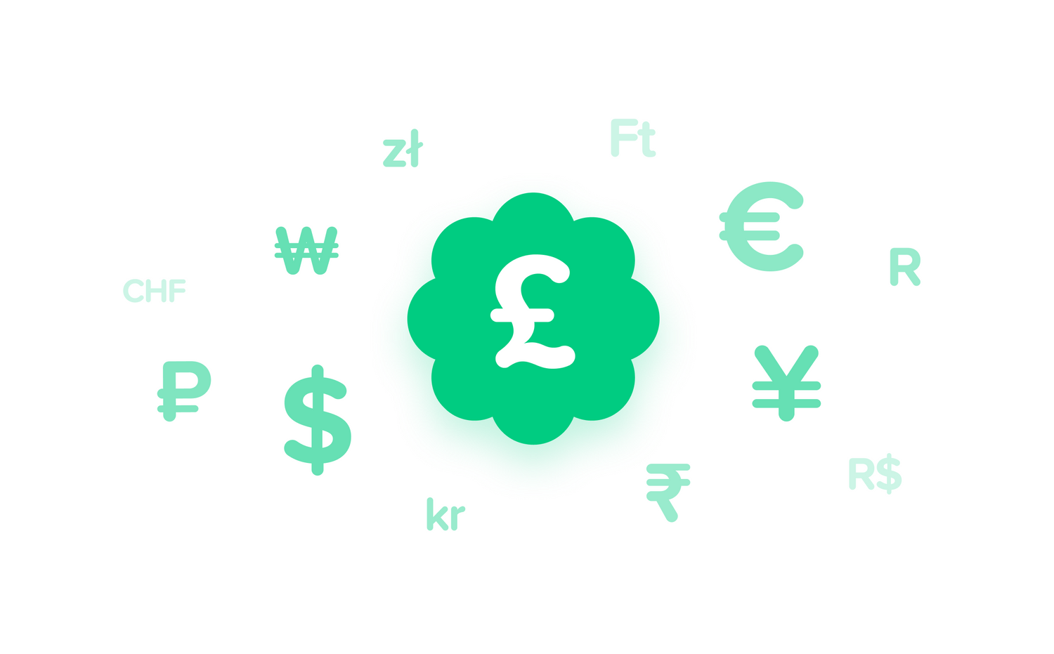 Payments are live! - Supernotes