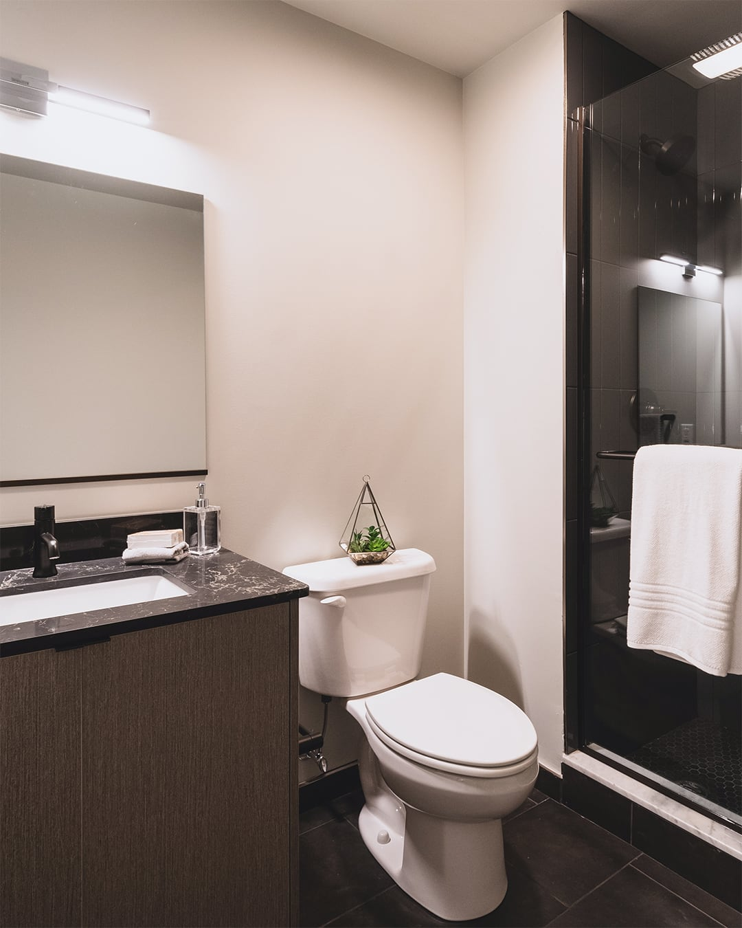 350 Sq Ft Studio Apartment: Apartments - Studio, One & Two Bedroom