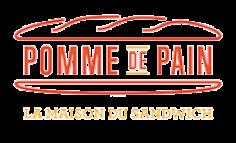 logo_pomme.png