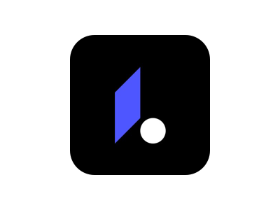 Ludus logo