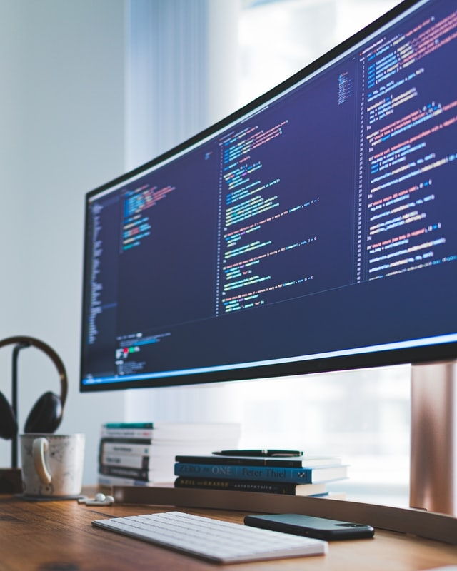 Software Engineering Studium