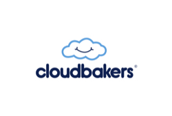 Cloudbakers logo