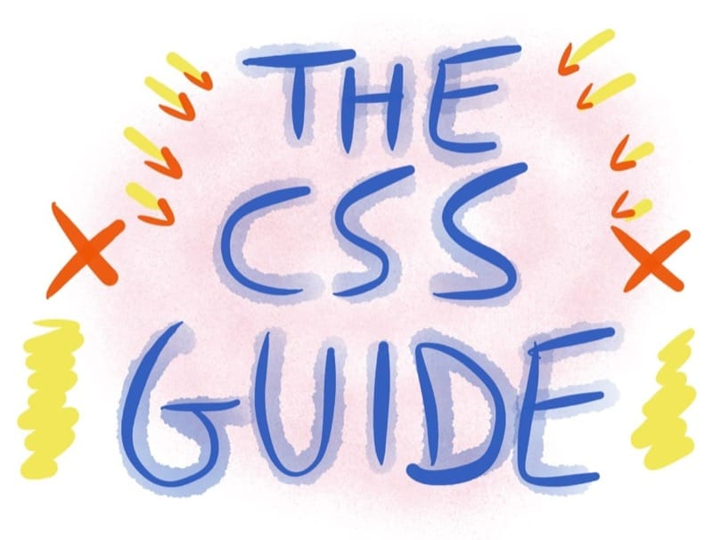 The CSS Guide