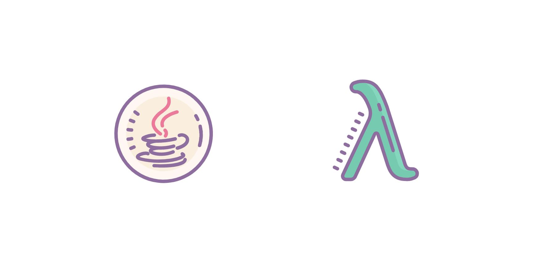 Serverless Web Scraping With Aws Lambda and Java