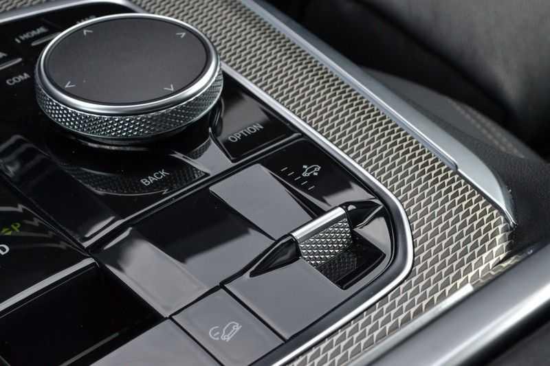 BMW X5 xDrive30d 265pk M-Sport Pano Luchtv Trekh DA+ PA+ Standk afbeelding 8