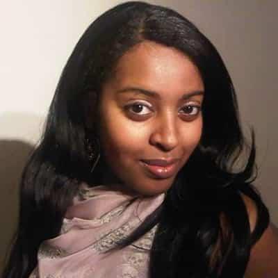 Zia Teshome (N19Stem)